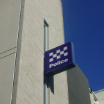 Victoria Police: A Law Unto Themselves