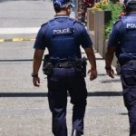 Queensland Police Reforms Labelled a Failure