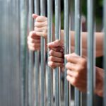 Innocent Until Proven Guilty? Australian Prisons Full of Inmates on Remand