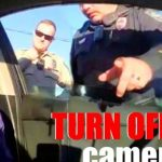 Uber-Driving Lawyer Challenges Bully Cop