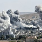 Military Might in the Middle East: The Political Posturing of the Powerful