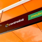Centrelink's Release of Critic's Personal Information May Be a Crime