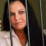 The Political Sacrifice of Schapelle Corby
