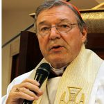 Cardinal George Pell May Never Face Trial in Australia