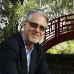 Rehab and Harm Reduction: An Interview with WHOS director Garth Popple