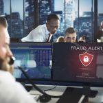 Beware: Online Banking Scam Targets Australia