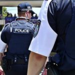 Corruption and Nepotism Within the Queensland Police Force
