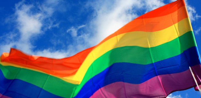 Criminalisation of homosexuality nsw