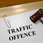 Man Set to Die in Prison for Traffic Offences