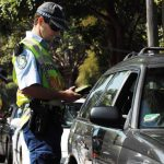 Drug Driving Charges Are On the Rise