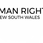The Push for a NSW Bill of Rights