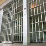 The Australian Prison Boom: Taking Care of Big Business