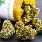 Terminally Ill Given Faster Access to Medical Cannabis