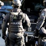 Police Who Pre-Emptively Kill Suspected Terrorists Will Be Protected