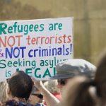 Dutton Settles Asylum Seeker Claim But Denies Responsibility
