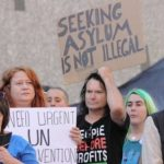 Lawyers Angry Over Immigration Minister's Attack on Asylum Seekers