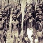 Crimes Against Humanity: The British Empire