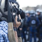 Film the Police: An Interview with the National Justice Project's George Newhouse