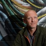 The Homelessness Crisis: An Interview with RMIT Professor Guy Johnson