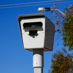 Top Ten Suburbs for Speeding in NSW