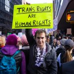 Australian Transgender Laws Are a Violation of Human Rights