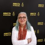 Turkey's Relentless Attack on Human Rights Defenders