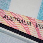 English Proficiency Test for Visas Assessed By a Computer