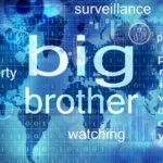 Digital Surveillance: An Interview with the Cyberspace Law and Policy Community's David Vaile