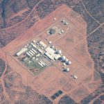 Pine Gap: Enabling the US to Kill Civilians