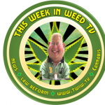 Redefining Medical Cannabis: An Interview with This Week in Weed TV's Loren Paul Wiener
