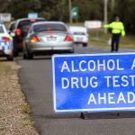 MDT Set to Target Cocaine Users