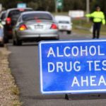 Drug Driving Laws Are Not About Road Safety