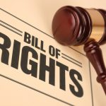 It's Time for an Australian Bill of Rights: An Interview with Senator Nick McKim