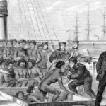 'Sugar Slaves': Australia's History of Blackbirding