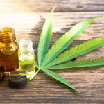 Sick Boy Removed While Being Treated With Cannabis Oil