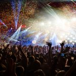 Pill Testing Approved for Aussie Music Festival