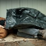 Adelaide Tackles Homelessness Head-On