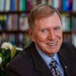 Marriage Equality: An Interview with Former High Court Justice Michael Kirby