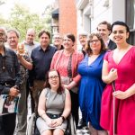 Barriers to Justice: An Interview with People With Disability Australia