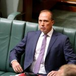 Asylum Seekers Left Destitute at the Hands of Dutton