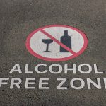 Sydney Council Plans to Designate 54 More Alcohol Free Zones
