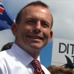 Man Faces Prison for Allegedly Head-Butting Tony Abbott