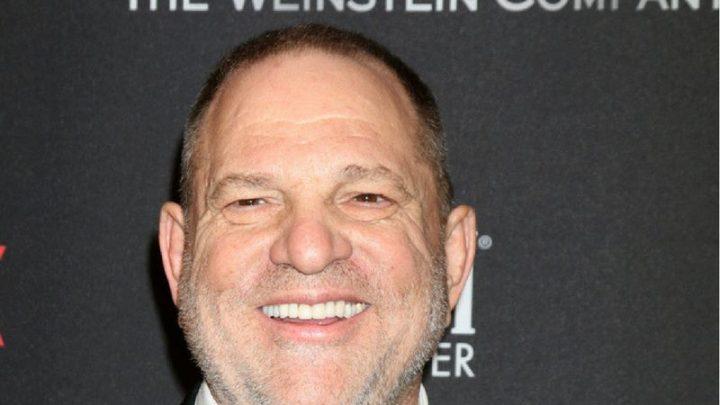 Weinstein Company