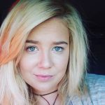 Why Aussie drug smuggler Cassie Sainsbury got off 'lightly'