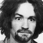 Murder by Proxy: The Death of Charles Manson