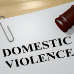 Domestic Violence Video Statements Aren't Increasing Convictions