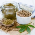 Hemp foods are now legal across Australia
