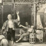 The British Empire's Opium Trade Led to the War on Drugs