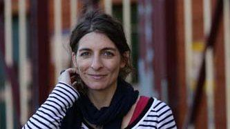 Dr Mindy Sotiri