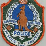 NT to Deploy Anti-Terrorist Police to Deal with Young People